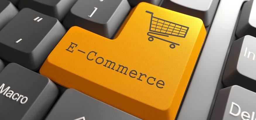 ecommerce-website-design-mack-media-group