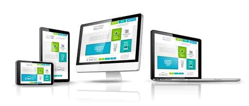 responsive-wordpress-website-design
