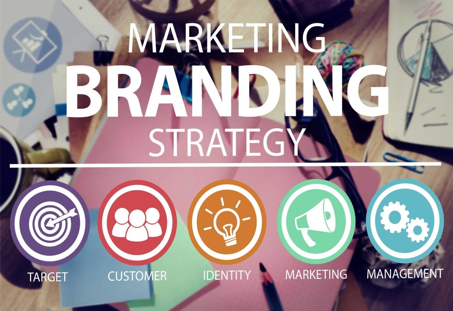 Brand Marketing in CT | Premier Digital Marketing Company | Mack Media