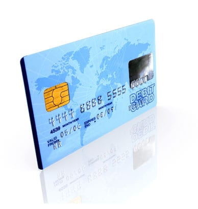 lead generation credit card