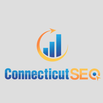 SEO Company in Burlington - Mack Media | Web Design & Internet Marketing