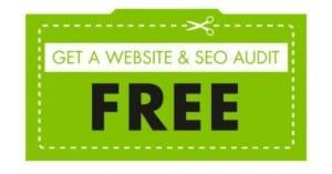 Free SEO Audit