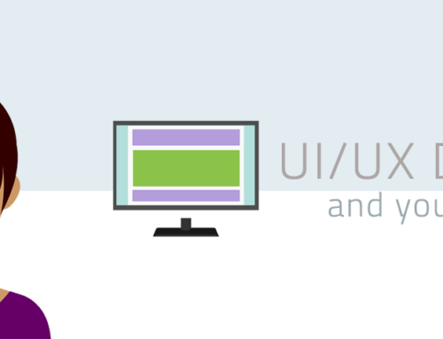 UI/UX Design and Your Business